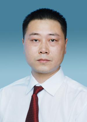 周渊 ICU副主任  主治医师