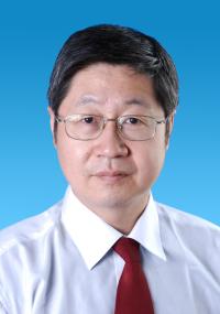 陈肃 口腔科主任  副主任医师