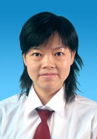 卓娟  妇产科副主任医师