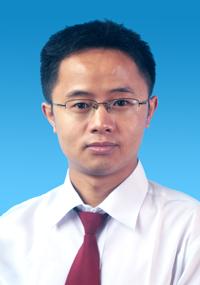 陈波    心血管内科副主任   副主任医师