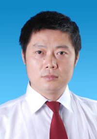 范贵富 副主任医师