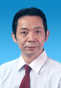 徐远达   大外科主任 主任医师