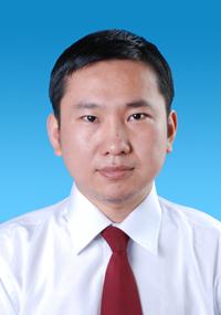 袁会勇 五官科副主任  副主任医师