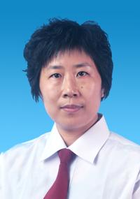 袁晓玲   消化内科副主任  副主任医师