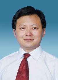 金云刚 副主任医师