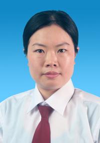 王琪  妇产科副主任医师