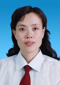赖晓惠  主任医师  心血管内科主任