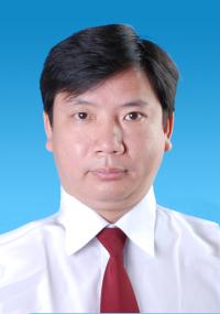 李勇  中医科主任  副主任医师